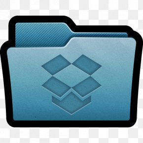 Directory File Sharing Share Icon Clip Art PNG