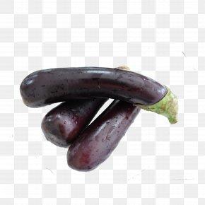 Eggplant - Eggplant Jam Liverwurst Vegetable Kishka PNG