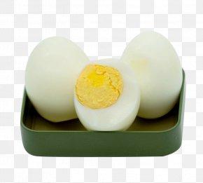 Egg Yolk Black Eggs PNG