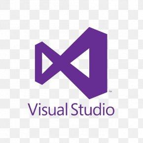 Microsoft - Microsoft Visual Studio Entity Framework Microsoft Developer Network ASP.NET PNG