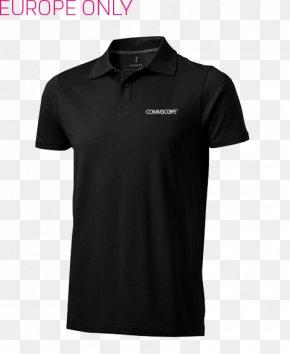 T-shirt - United States Naval Academy Navy Midshipmen Men's Basketball Navy Midshipmen Football T-shirt Polo Shirt PNG