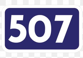 Route II/506 Slovakia Second-class Roads In The Czech Republic Route I/61 Route II/507 PNG