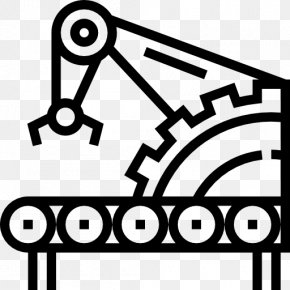 Technology - Technology Marketing Mechanical Engineering Gear PNG