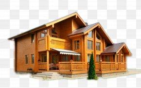 House - Papua New Guinea Jesse Katsopolis Rebecca Katsopolis House PNG