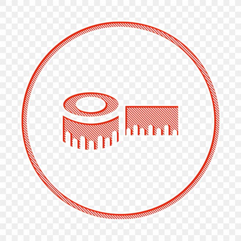 Building Icon Construction Icon Diy Icon, PNG, 1228x1228px, Building Icon, Construction Icon, Diy Icon, Equipment Icon, Logo Download Free