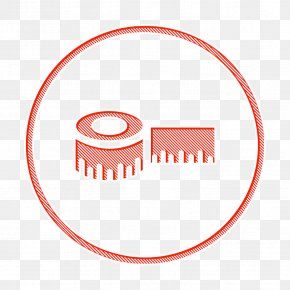 Logo Tool Icon - Building Icon Construction Icon Diy Icon PNG