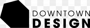 Design - Dubai Design District Downtown Design Dubai Design Week Interior Design Services PNG
