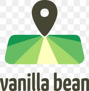 Vanilla - Veganism Restaurant Vanilla How To Go Vegan: The Why, The How, And Everything You Need To Make Going Vegan Easy Guide Gastronomique PNG