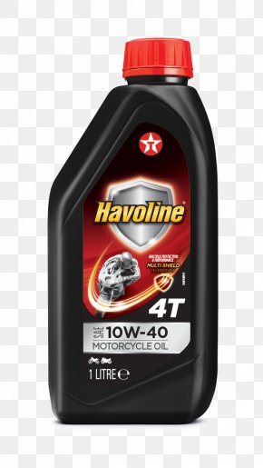Motorcycle - Chevron Corporation Motor Oil Havoline Synthetic Oil Motorcycle PNG