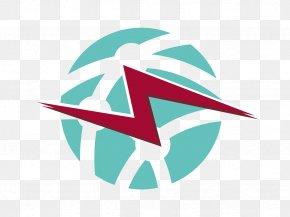 Acceleration - File Sharing Enterprise File Synchronization And Sharing Egnyte PNG