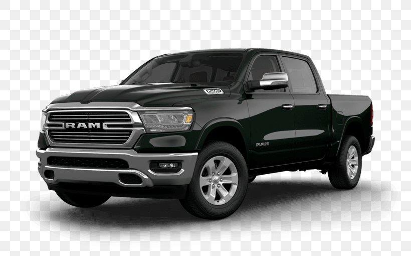 Chrysler Truck >> 2019 Ram 1500 Ram Trucks Chrysler Pickup Truck Dodge Png