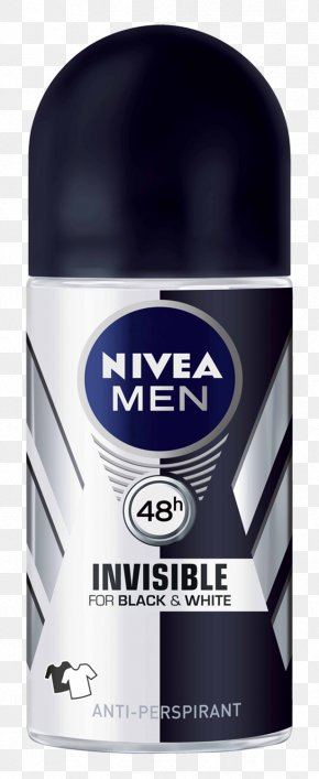 Roll On - Deodorant Nivea Body Spray Shaving Underarm Hair PNG