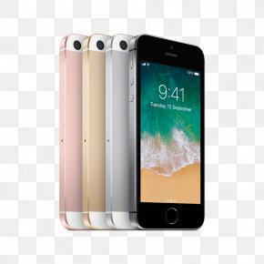 Apple - IPhone SE IPhone 8 IPhone 7 Apple IPhone 6s Plus PNG