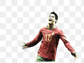 Football - Portugal National Football Team Football Player Brazil National Football Team Real Madrid C.F. PNG