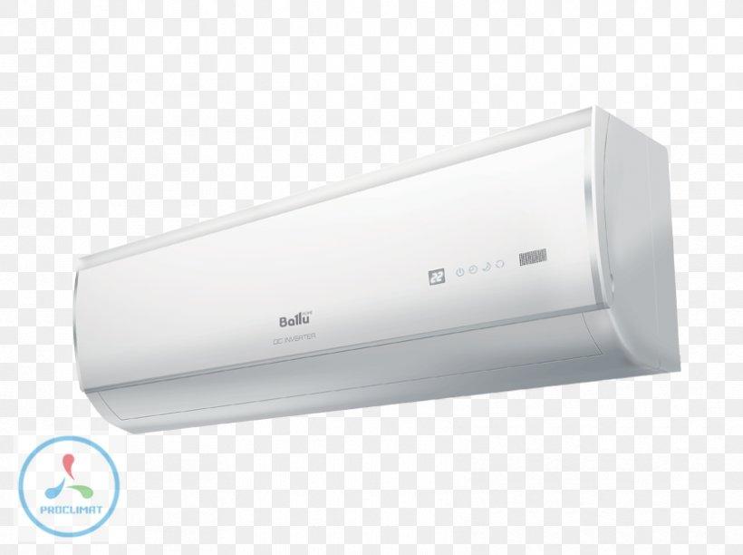 Air Conditioners Dmitrov Reutov Mytishchi Khimki, PNG, 830x620px, Air Conditioners, Air Conditioning, Dmitrov, Domodedovo, Hardware Download Free