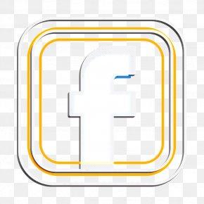 Rectangle Logo - Book Icon Face Icon Facebook Icon PNG