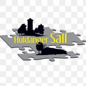 Gesang - Huldange Knauf Location Winner Saal PNG