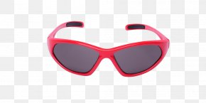 Sunglasses - Goggles Sunglasses Brand PNG