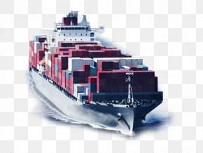 Cargo - Air Cargo Freight Transport Freight Forwarding Agency Logistics PNG