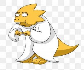 Doctora - Beak Cartoon Character Clip Art PNG