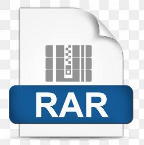 File Format - Image File Formats TIFF PNG