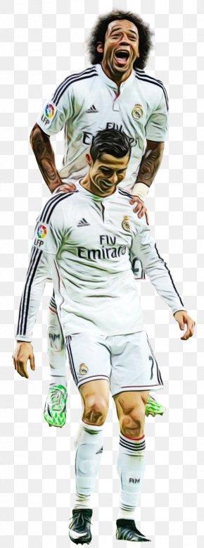 Ronaldo Cristiano Images Ronaldo Cristiano Transparent Png Free Download
