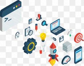 Marketing - Digital Marketing Online Advertising Affiliate Marketing PNG