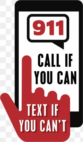 Yes We Can Emergency Public Safety Answering PointCall 911 Logo - 9-1-1 Text Messaging Blechpostkarte Obama PNG