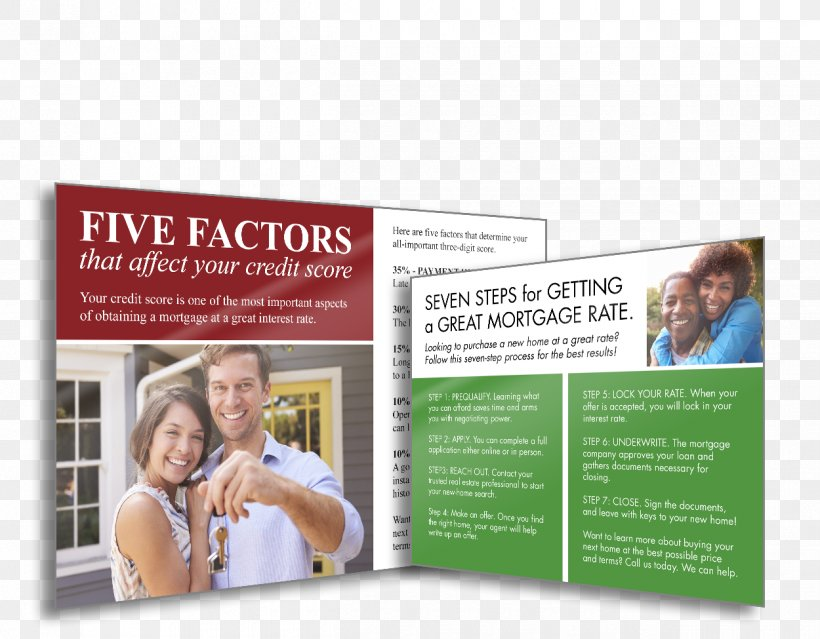 Flyer Advertising Brochure Post Cards Mortgage Loan, PNG, 1250x975px, Flyer, Advertising, Advertising Postcard, Bank, Banner Download Free