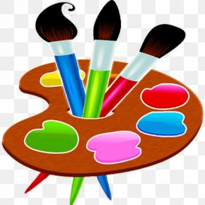 Drawing Scratch Draw Art Game ColorMinisColor & Create Real 3D ArtChild Painting - Painting And Drawing For Kids Coloring Pages PNG