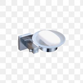 Skoda Nursing Home Bathroom Accessories Soap Dish Holder - Soap Dish Bathroom Volkswagen Group PNG