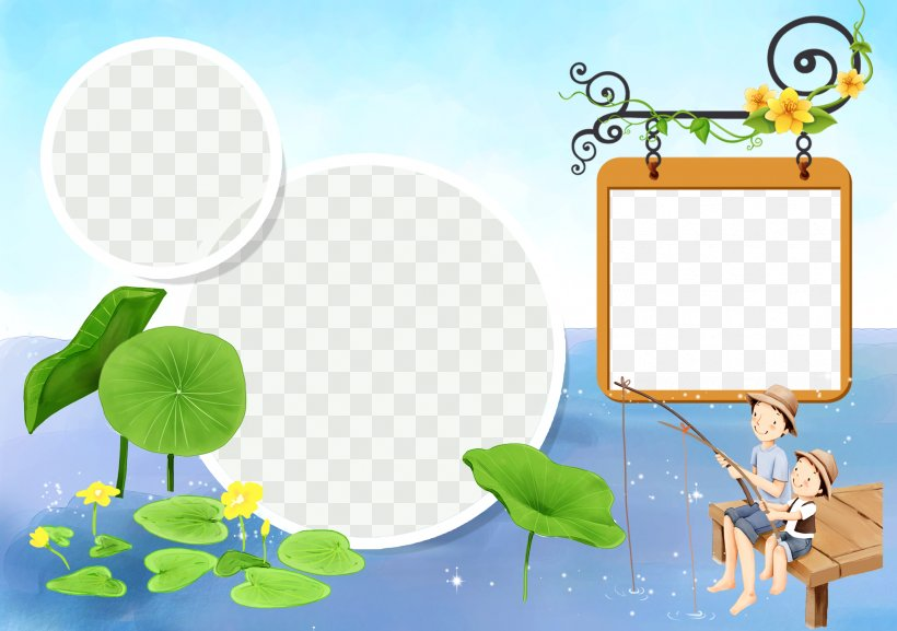Template Child Wallpaper Png 2433x1713px Watercolor Cartoon Flower Frame Heart Download Free