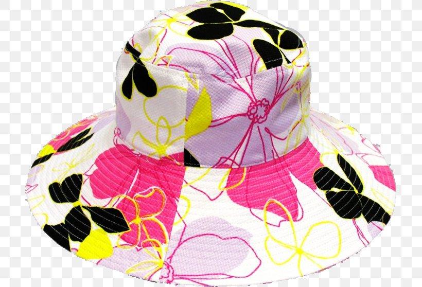 Baseball Cap Sun Hat, PNG, 721x558px, Baseball Cap, Baseball, Cap, Fashion Accessory, Hat Download Free