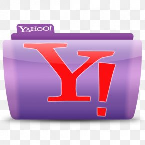 Email - Yahoo! Mail Email Yahoo! Messenger PNG