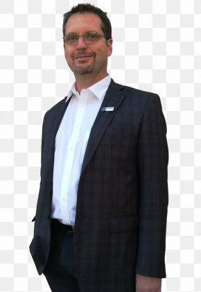 Business - Jesper Kunde Chief Executive Business Management Kunde & Co PNG