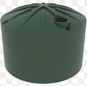 Water - Water Storage Rain Barrels Water Tank Storage Tank Rainwater Harvesting PNG