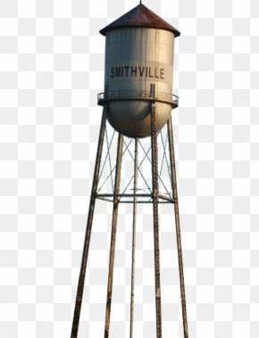 Tower - Florence Y'all Water Tower Water Tank Clip Art PNG