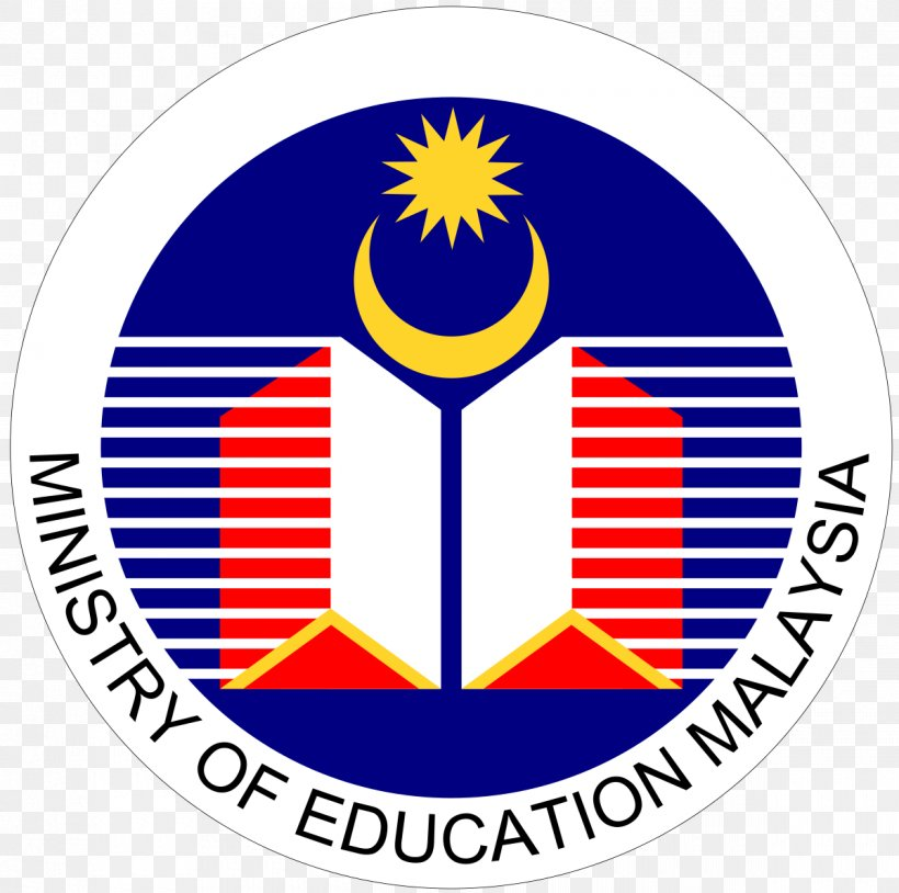 Malaysia Ministry Of Education Minister Png 1200x1192px Malaysia Area Bachelor S Degree Ball Brand Download Free