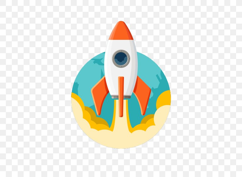 Rocket Gratis Download, PNG, 800x600px, Rocket, Apartment, Business, Cartoon, Flat Design Download Free