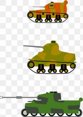 Different Shapes Of Tanks - Tank Photography Royalty-free Illustration PNG