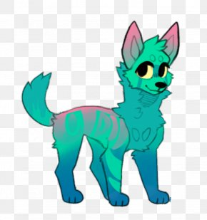 Dog - Whiskers Dog Cat Horse PNG