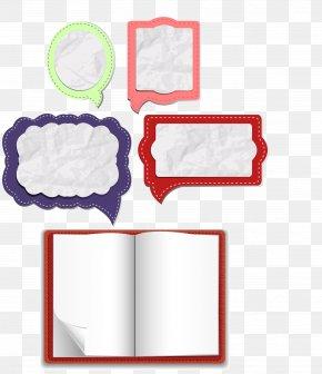 Vector Books - Paper Book Euclidean Vector Vecteur Computer File PNG