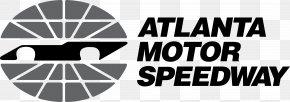Atlanta Motor Speedway Texas Motor Speedway Daytona International Speedway Monster Energy NASCAR Cup Series Charlotte Motor Speedway PNG