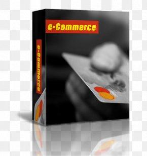 Marketing - E-commerce Digital Marketing Trade Brand PNG