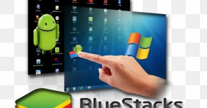 Android - Macintosh Android Application Software Mobile App Emulator PNG