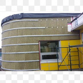 Earthquake Rescue - Structure Structural Element Building Facade Earthquake PNG