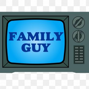 Family Guy - Television Show Animation PNG