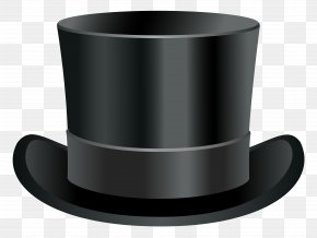 Top Hat Clipart Picture - Top Hat Clip Art PNG