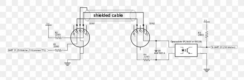 din wiring diagram wiring diagram electrical wires   cable electrical connector din  wiring diagram electrical wires   cable