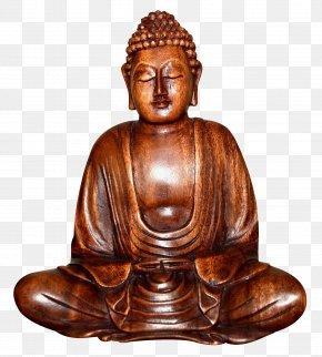 Buddha Statue - Tian Tan Buddha Buddharupa Daibutsu PNG